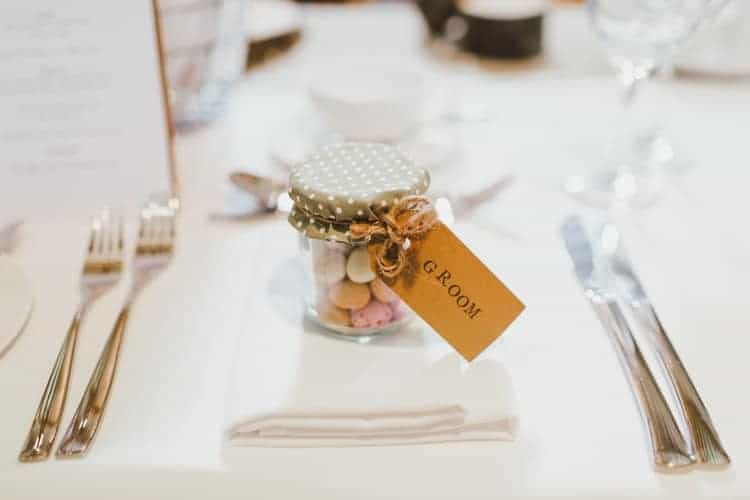 Treasures-for-Your-Guests