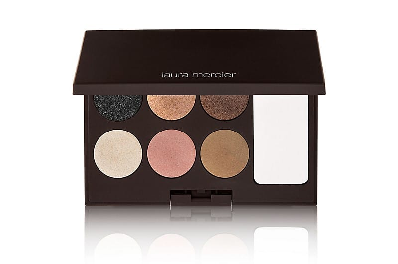 Laura Mercier - Boheme Chic