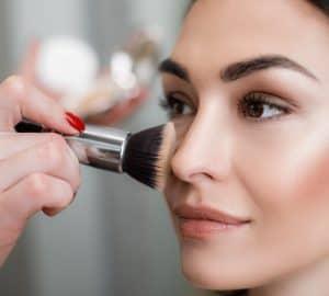 Featured Image - Bridal Makeup Artist